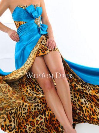 5 strapless cocktail dresses – wepromdresses.net
