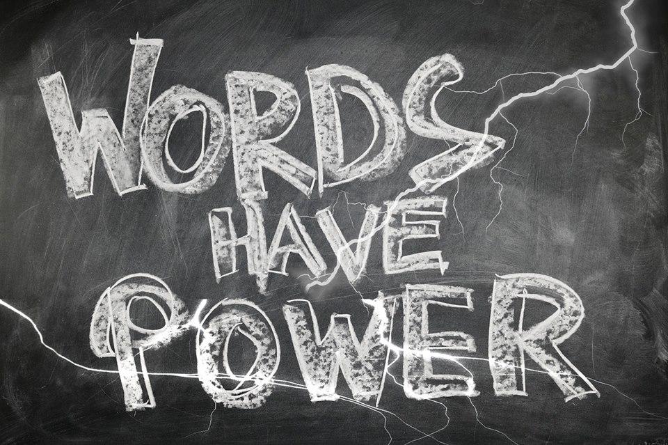 Syncro Translation Services ne ofera cele mai bune traduceri in peste 150 limbi