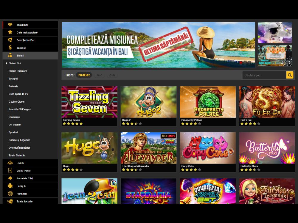 3 din cele mai frumoase tipuri de jocuri online gratuite