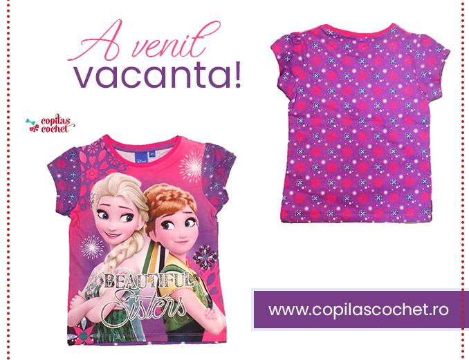 haine Disney pentru fete