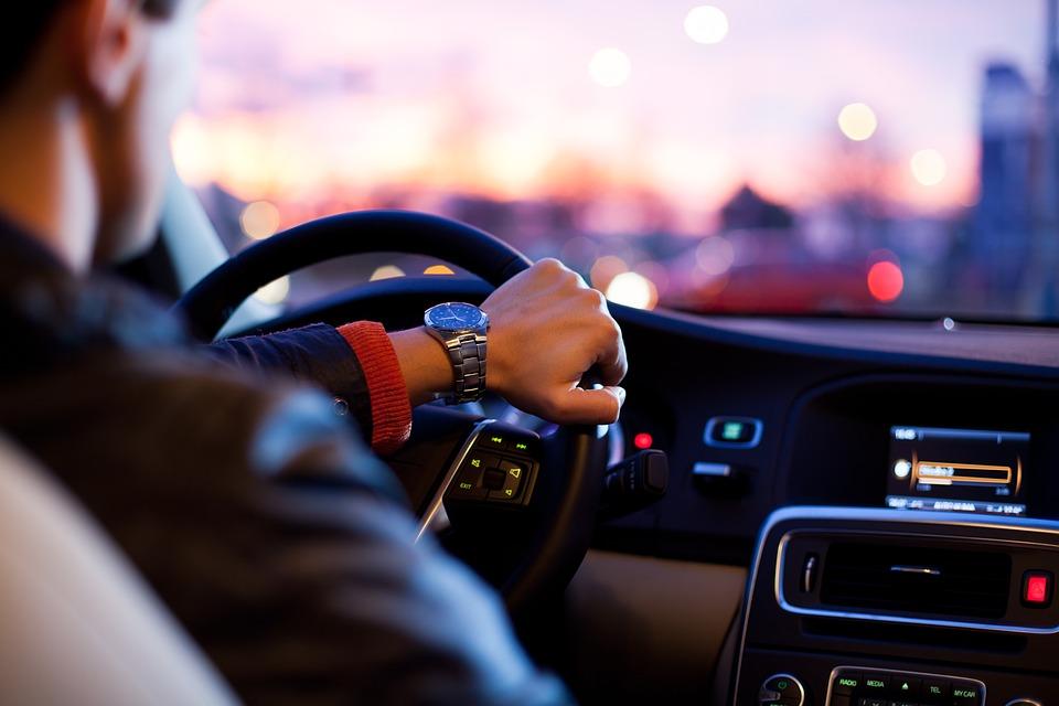 inchirieri auto in Bucuresti la preturi mici