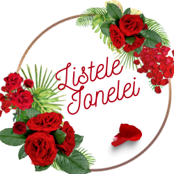 Listele Ionelei
